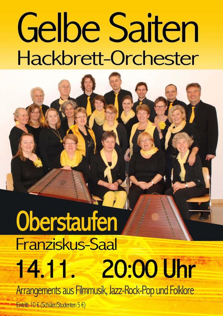 Plakat_Oberstaufen