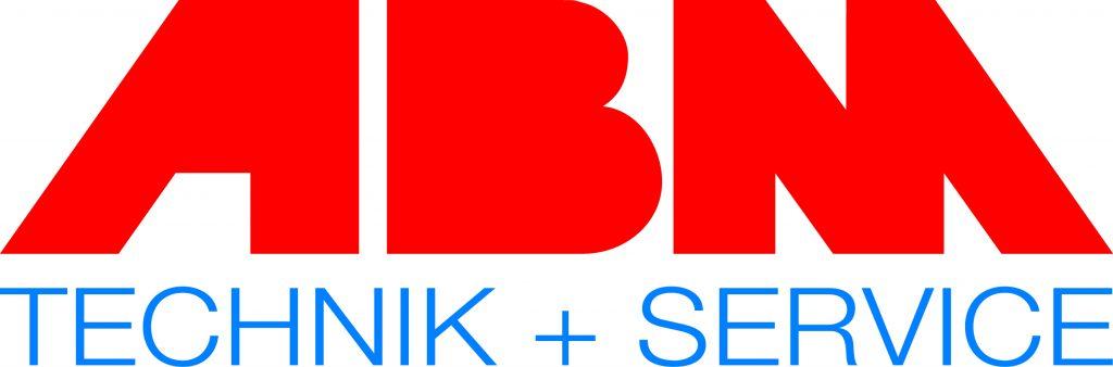 ABM_Logo_3c_CMY