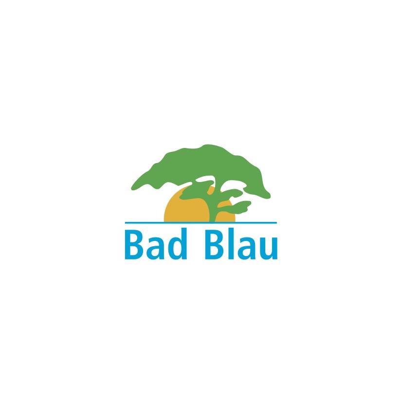 BadBlauLogo_Vektor