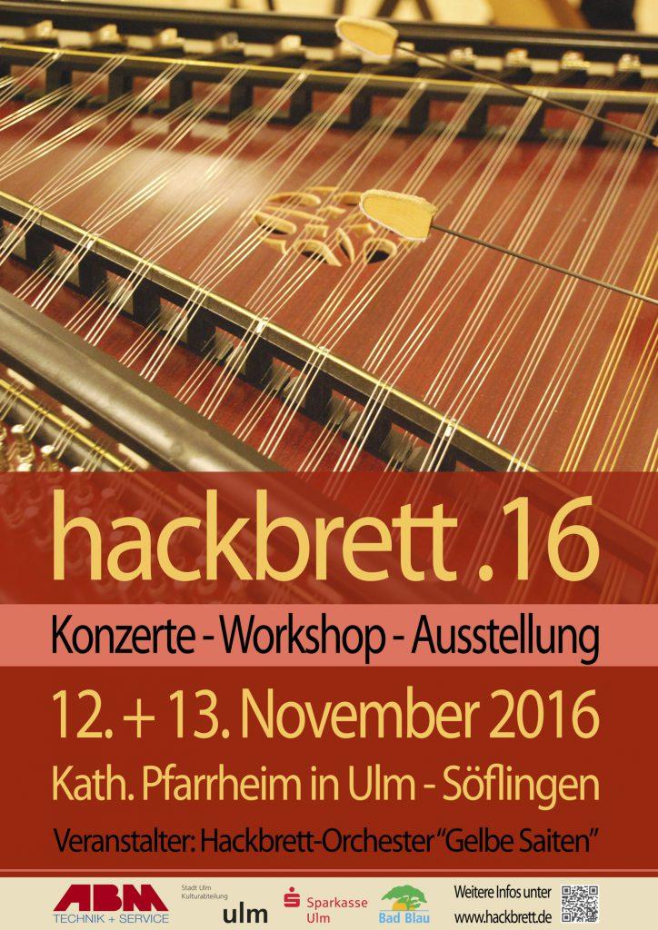 Plakat_Hackbrett-16