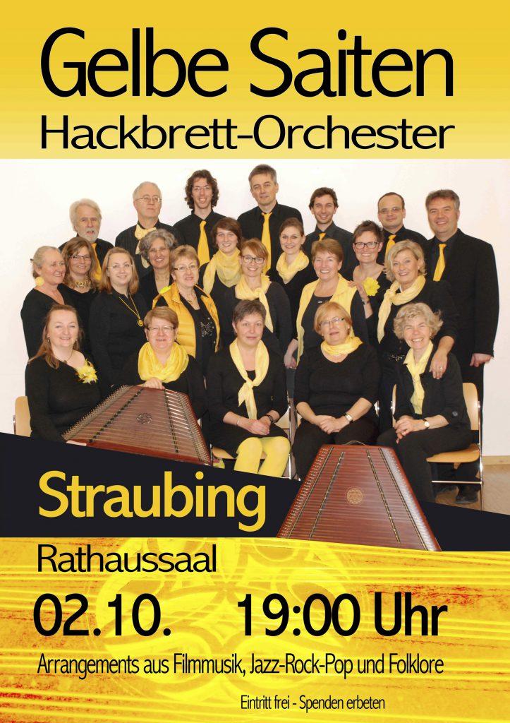 Plakat_Straubing