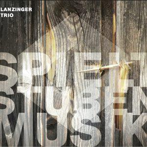 lt_stubenmusik